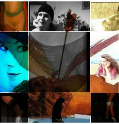 Dreams, Painting, Art, Painting Art, Paintings, Kunst, Paint, Draw, Art Education