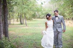 Austin Wedding Photographer, Texas Old Town, Blush Wedding, Lahra Bryant Photography