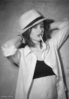 Actress Evi Koroni ( Εύη Κορώνη ) Photo / Edit: Nina Kass  Hosted by Adaxion Photographics Studio Thessaloniki, Greece (2014)  #photography #evikoroni