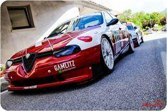 Alfa Romeo 156 Maserati, Lamborghini, Ferrari, Alfa Romeo Tuning, Alfa Romeo 156, Alfa Romeo Cars, Cool Sports Cars, Cool Cars, Alfa Alfa