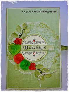 Czekoladowniki dwa Handmade Cards, Chocolate, Cover, Craft Cards, Chocolates, Diy Cards, Brown, Homemade Cards, Card Making Inspiration