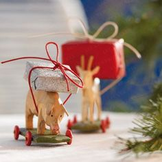 Gifts Wrapping & Package :    Wrap presents – wrapped presents creative – retail prescription
