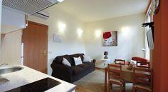 Booking.com: Apartamentos Duque de Alba , Madrid, Spania - 143 Gjesteomtaler . Book hotell nå!
