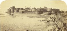 colaba barracks - Google Search