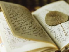 Historical Diaries and Journals Online