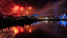 Closing ceremony Winter Olympics 2014 | Photos: Sochi Olympics closing ceremony - Other Sports News | TVNZ