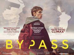 bypass-2015.jpg (1008×756)