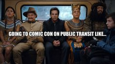 Enjoy Extra TRAX Service to #SLCC16! Click image to learn more about that and FAREPAY discount. #utah