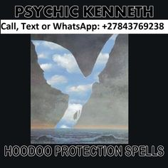Miracle Prayer to remove hate, Call / WhatsApp: Are Psychics Real, Best Psychics, Spiritual Messages, Spiritual Guidance, Spiritual Healer, Spells That Actually Work, Medium Readings, Bring Back Lost Lover, Love Psychic