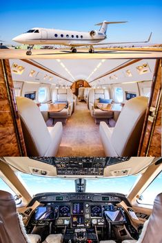 🔎 You have an audience? Or are you an influential person? Do you have contacts or are you an influential person? Join the best possible partnership, + info Luxury Jets, Luxury Private Jets, Private Plane, Luxury Yachts, Skyline Gtr, Lamborghini Gallardo, Aston Martin, Gulfstream Iv, Jet Privé
