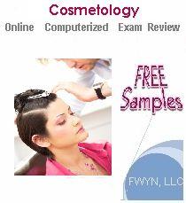 Modern salon learning cosmetology education cosmetology free cosmetology exam test practice samples us cosmetology state board links fandeluxe Gallery