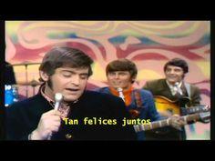 The Turtles Happy Together HD (Subtitulado en Español) - YouTube