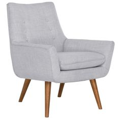 retro-fabric-armchair,-hazelnut-leg-2