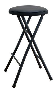 Folding Bar Stools On Pinterest Stools Tray Tables