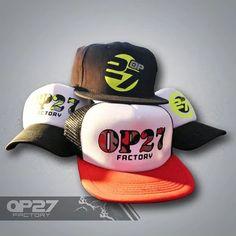 LIMITED STOCK Topi OP27 Factory Racing. 087845622777 (WA, SMS, & Telp) / D17560D1 (BBM) / op27factory (LINE)
