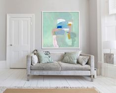 This is a signed, limited edition, giclée archival print on cotton rag paper. It has an edition of Light Oak, Floating Frame, Box Frames, Abstract Print, Contemporary Paintings, Paper Size, All Print, Giclee Print, Love Seat