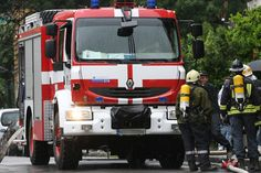 Спасиха 200 декара гора и три сгради при пожар в община Свиленград - https://novinite.eu/spasiha-200-dekara-gora-i-tri-sgradi-pri-pozhar-v-obshtina-svilengrad/  #Гора, #Пожар, #Свиленград