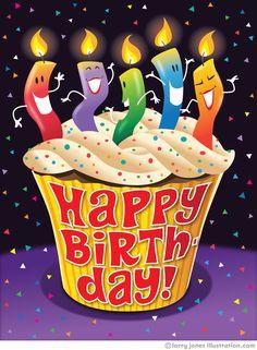 happy_birthday_candles_card.jpg (750×1023)
