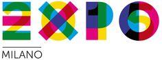 Expo 2015 - http://www.istantidigitali.com/expo-2015/