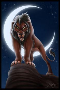 Related image Scar Lion King, Lion King Fan Art, Lion King Movie, Le Roi Lion, Disney Lion King, Wallpaper World, Disney Wallpaper, Disney Cartoons, Disney Villains