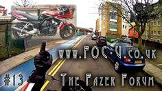 #13 The Fazer Forum. FOC-U.co.uk.