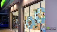 #construction #renovation #equipment #design #pharmacy #pharmacist #interior design #pharmacydesigns #pharmacydesignsinterior #pharmacydecor #doctorofficedesign #doctorinteriordesign Construction, Divider, Interior Design, Room, Furniture, Home Decor, Art, Pharmacy, Building