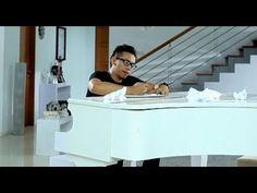 Sedang Apa Dan Dimana (SADD) - Sammy Simorangkir [Official video]