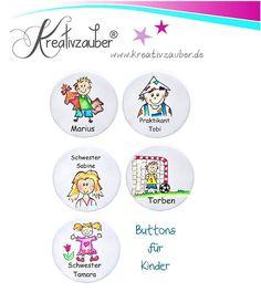 Motto, Dragons, Kindergarten, First Day Of School, Writing Paper, Kindergartens, Preschool, Mottos, Preschools