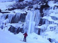 Alpe d'Huez #Frankrijk