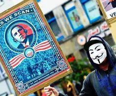 Tense relacions Europe-States Unit por le espionage