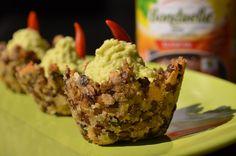 cosulete din linte cu guacamole 021
