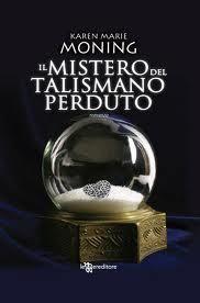 http://ilcoloredeilibri.blogspot.com/2012/02/recensione-il-mistero-del-talismano.html