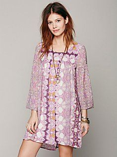 Women's Day Dresses at Free People