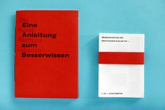 Graphic Design Portfolio Relaunch