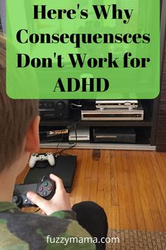 Struggling knowing how to parent your ADHD child? This article will fill you with clarity and give you ideas that require no punishments or rewards. Read about how I put Ross Greene's CPS method into action and learned how to parent my ADHD child. Adhd Odd, Adhd And Autism, Adhd Quotes, Adhd Help, Adhd Diet, Adhd Brain, Adhd Strategies, Adult Adhd, Trouble