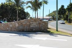 Abell Point Marina, Airlie Beach Queensland, named in recognition of first settlers early 1900's, my great, great grandfather.