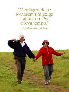 Portugues #SUD #LDS #Portugues