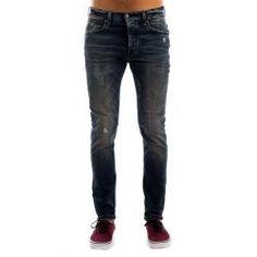Jeanious.com.gr, ΧΕΙΜΩΝΑΣ 2016-17 Grey, Pants, Fashion, Gray, Trouser Pants, Moda, Fashion Styles, Women's Pants, Women Pants
