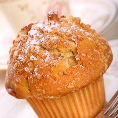 Συνταγή για μάφινς με πορτοκάλι & τζίντζερ από τον Γιάννη Λουκάκο! Με αυτή την καταπληκτική συνταγή για τέλεια σπιτικά κεκάκια θα γλείφετε τα δάχτυλά σας! ...