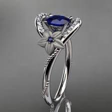 """Résultat de recherche d'images pour """"engagement ring"""""""