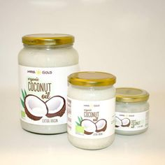 How Good Is Coconut Oil for Your Digestive System? Is poor digestion ruining your life? Struggling with bloating, stomach ulcers, or inflammatory bowel disorders? Coconut oil can help! Most people have heard about its benefits for weight loss, diabetes, brain function, and thyroid disorders, but only a few know that it can restore digestive health....
