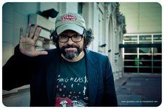 Liniers (Ricardo Siri)
