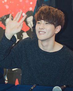 iKON GLOBAL (formerly BTOWIN) is the first international fanbase of YG's all-kill rookie group,. Kim Jinhwan, Hanbin, Bobby, Beautiful Boys, Beautiful People, Rhythm Ta, Ikon Member, Winner Ikon, Ikon Debut