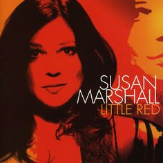Susan Marshall - Little