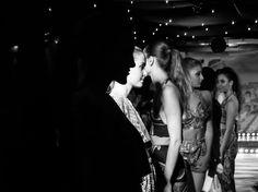 LSE Fashion Show London School Of Economics, Fashion Show, Couple Photos, Concert, Couples, Couple Shots, Recital, Festivals, Couple