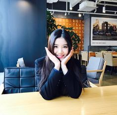 Eunbi Japanese Girl Group, Poses, The Wiz, Yuri, Korean, Kpop, Female, Collection, Asian