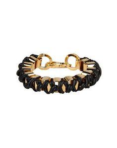 JEWELLERY - Bracelets Msgm FVmJRH9QeP