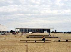 projetos 147.02: Oscar Niemeyer: erudição e sensibilidade | vitruvius