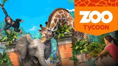 List of animals zoo tycoon xbox one – A Selection of Pins about Animals List Of Animals, Types Of Animals, Orcas, First Target, Le Zoo, Xbox One Pc, Most Beautiful Animals, Games For Girls, Kids Education