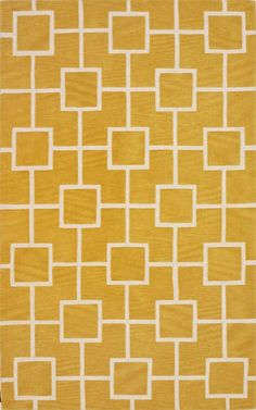 27 Color Inspiration Buttercup Yellow Ideas Buttercup Yellow Home Decor Color Inspiration